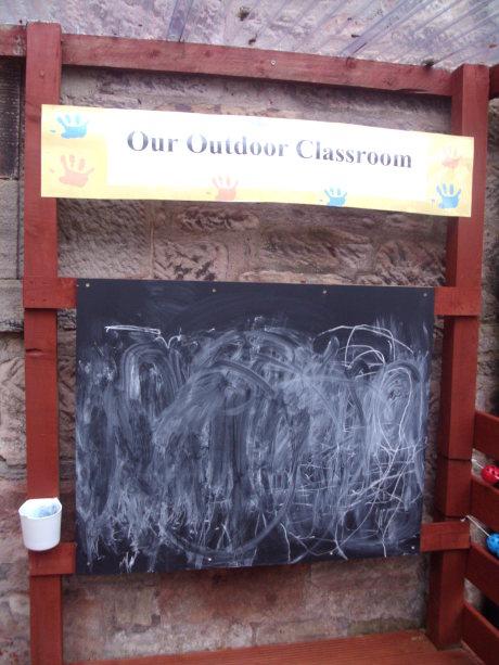 outdoor_classroom_3