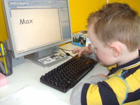 max_-_comp